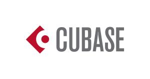 Cubase Pro 10.5.30 Crack Plus Free License key 2021 [New]