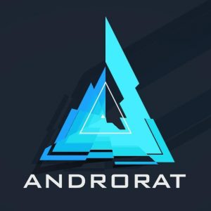 AndroRat Download apk