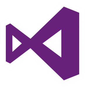 Visual Studio 2021 Crack free
