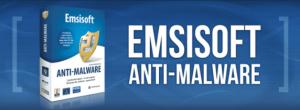 Emsisoft Anti-Malware 2021.6.0.10993 Crack + Serial Key Free Download 2021