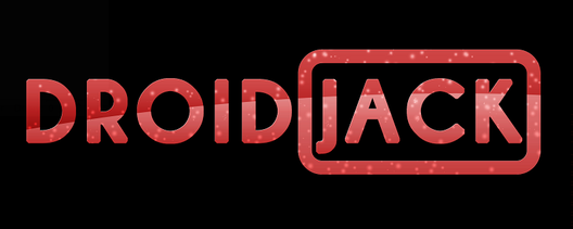 DroidJack 5 Crack [RAT] Free Download For Android 2021
