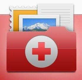 Comfy File Recovery 5.7 Crack + Registration Key [Latest] Free