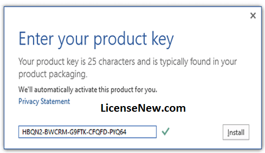 Microsoft Office 2021 Product Key + Free Crack [Latest 2021]