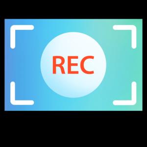 Movavi Screen Recorder 21.1.0 Crack + Activation Key 21 Code Download