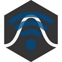 Router Scan v2.60 Crack Download Free Latest 2021