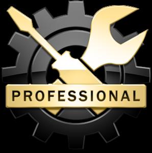 System Mechanic Pro 21.5.0.3 Crack
