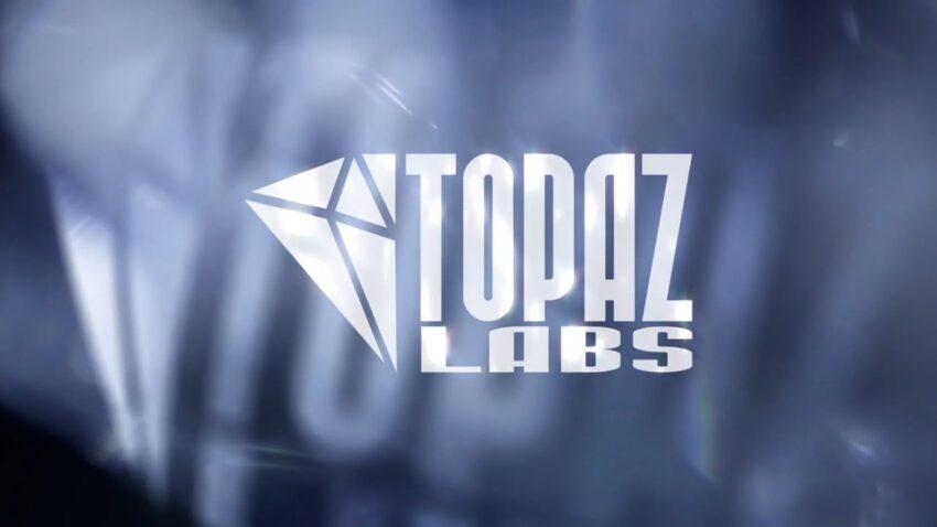 Topaz Video Enhance AI Crack v1.8.2