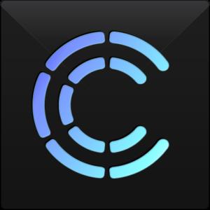 CLO Standalone 6.0.520.32771 + Crack [ Latest Version ]
