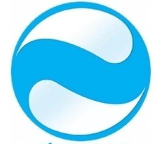 Syncios v7.0.7 Crack + Free Registration Code [Mac + Win] 2021