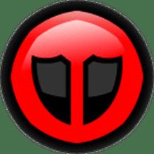 FortKnox Personal Firewall 22.0.820.0 Crack + Free Serial Key
