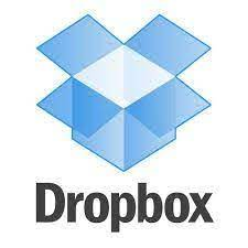 Dropbox 112.4.321 Crack + Free Activation Key [2021] Version