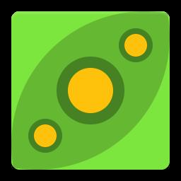 PeaZip 7.8.0 Crack Free Download For Windows 10 [Latest]