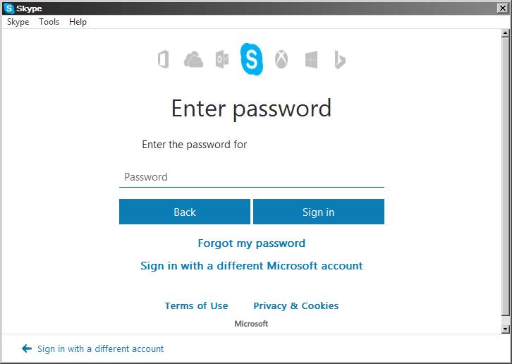 Skype 8.70.76.62 Crack + Full Serial Key Free Download 2021