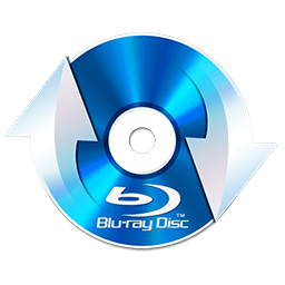 Tipard Blu-ray Converter 10.0.36 Crack + Free Key Download 2021