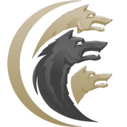 Cerberus FTP Server 11.3.5 Crack + Free Torrent Download 2021