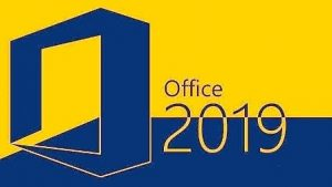 Microsoft Office Professional Plus 2019 Product Key + Crack [2021]