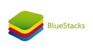 BlueStacks 5.0.0.7129 Crack + Free Torrent [Latest 2021] Download