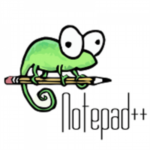 Notepad++ 7.9.4 Crack Patch + Keygen Free Download 2021