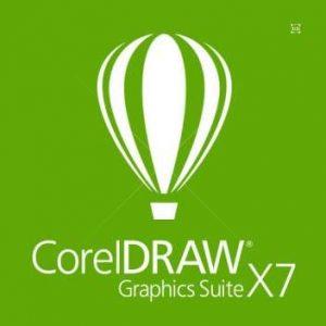 Corel Draw X7 Crack [Patch] Keygen + Serial Number Free Download 2021