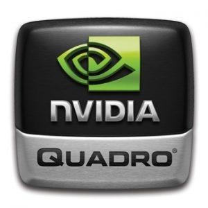 nVIDIA Quadro Drivers Windows 10 Full [32/64-bit Download] 2021