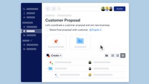 Dropbox 122.4.4867 Crack + Full License Key 2021 Free Download