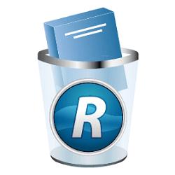 Revo Uninstaller Pro 4.4.2 Crack + Serial Number Free Download [2021]