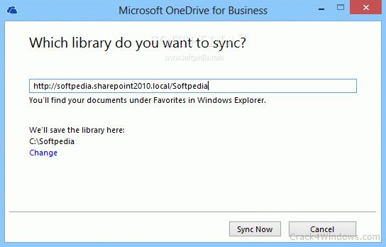 Microsoft OneDrive login 21.160.0808.0001 [APK+Business] Download