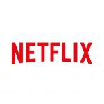 Netflix Movies Apk Download Premium Latest Version [New 2021]