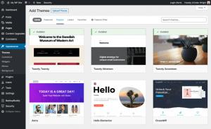 WordPress Login 5.7.2 Crack + Free Plugins Full Download [2021]