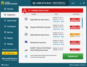 Auslogics Driver Updater 1.24.0.3 Crack + Free Serial Key Download [Latest]