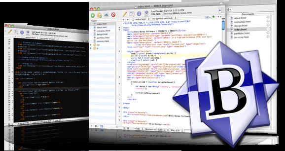 BBEdit 13.5.7 Crack MAC Incl Full License Key [Keygen] Free Download