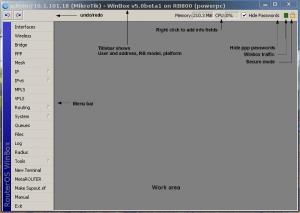 MikroTik Crack v7.2 + License Keygen Free Download [2021]