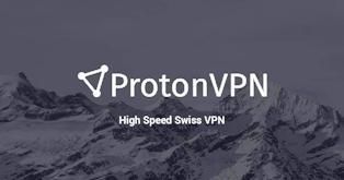 ProtonVPN 2.6.91.0 Crack + License Key [Life Time] Free Download