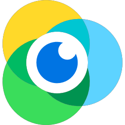 ManyCam 7.8.6.28 Crack + Free Serial Number Download [Latest 2021]