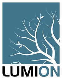 Lumion Crack v13 + Free License Code Download [2021]