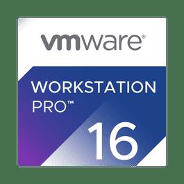 VMware Workstation Pro 16.1.3 + Free Crack [License Keygen] 2021