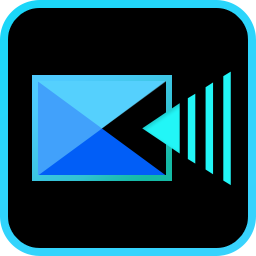 Cyberlink PowerDirector 19 Crack + Free Activation Key [Latest]