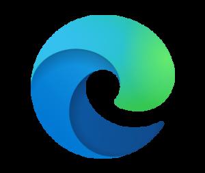 Microsoft Edge 91.0.864.59 Crack + Serial Key Free Download [2021]