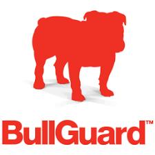 BullGuard Premium Protection 2021 Crack + Activation Key Free [New]