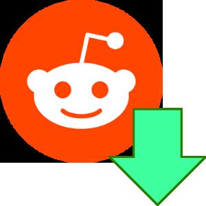 Reddit Video Downloader 5.7.0 Incl Sound Audio Free Download [2021]