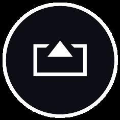 AirServer Crack v7.2.7 + Full Activation Key 2021 [Mac + Win]