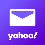 Yahoo Mail Pro Crack + Organized Email 6.3.5 MOD APK Download