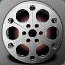 Any Video Converter Ultimate v7.2.0 Crack + Free Serial Key [2021]