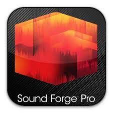 Sound Forge Pro 15.0.0.57 Crack + Serial Key Free Download [2021]