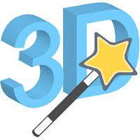 3D Image Commander 2.20 Crack + Full License Key Download 2021