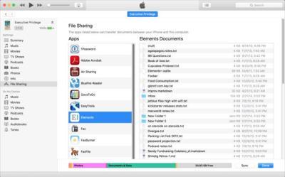 iTunes 12.11.3.17 Crack + Free Key (32/64 Bit) Free Download 2021
