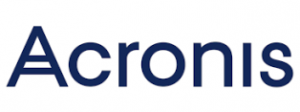 Acronis Migrate Easy 7.0 Free Serial Number Keygen for All Versions