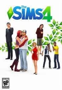 Sims 4 Activation Keys + Serial Number 2021 [Crack] Free Download