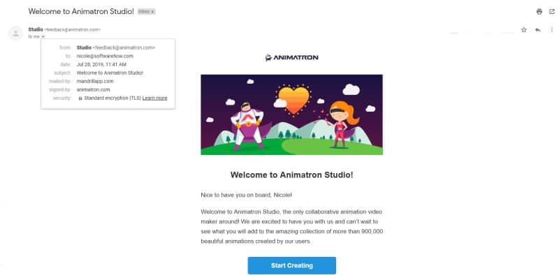Anime Studio Pro 14 Crack Plus Free Activation Code 2021 [Latest]