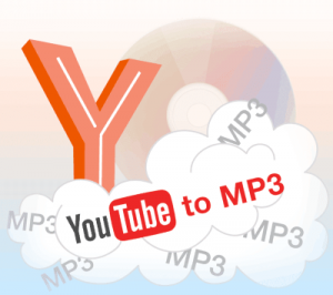 Freemake Youtube To mp3 Boom Crack Full Version Download [2022]